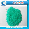 Puntos del color de las materias primas para la fabricación del detergente