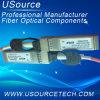 Cable del SFP del módulo del transmisor-receptor del SFP
