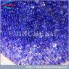 Blaues Silica Gel mit Size 2-4mm 3-5mm