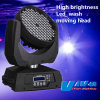 108 PCS 3W Wash LED Moving Head (LM005)