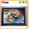 Advertizing Display (CSW01-A3L-02)のための極度のSlim Crystal LED Light Box