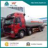 Caminhão de tanque 20~25 Cbm do reabastecimento do gás de Sinotruk HOWO LPG