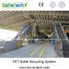 Моющее машинаа утиля завода по переработке вторичного сырья бутылки любимчика (TL1500)