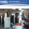 Shr 300L High Speed Mixer