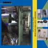 Embalaje de la máquina de la vacuometalización de la película del Al del enrollamiento de la película