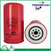 Alta qualità Mack Fuel Filter 483GB444
