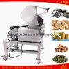 Machine van de Maalmachine van de Thee van de Kruiden van de Geneeskunde van de Telefoon van het Afval van het roestvrij staal de Chinese