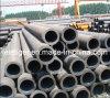 Линия труба (ISO 3183 SPEC API 5L СВАРИВАЮТ PLS2 L360M X52M)