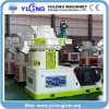 Price do competidor 1-1.5t/H Wood Pellet Machine Factory Directly Supply