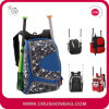 Верхнее Quality Promotion Baseball Sports Bat Backpack с Two Sticks