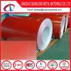 0.18*1000 modelo grabado bobina de acero grabado diamante PPGI