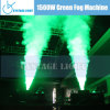 Hotsell 1500W LED Fog Machine
