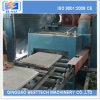 High-technology мрамор/каменная машина рихтовать съемки /Granite