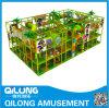 Nouveaux jeux de jeux Indoor Play Ground (QL-1213E)