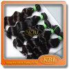 Новые цена по прейскуранту завода-изготовителя и высокое качество One бразильские Loose Weaving