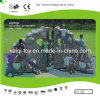 Kaiqi Climbing Wall Equipment für Childrens Playground (KQ10164A)