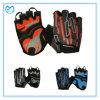 Задействуя перчатки Riding Bike вспомогательного оборудования спортов