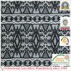 WeddingおよびDress (C0028)のための白いBridal Polyester Fabric Wholesale