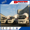 3m3 4m3 6m3 Small Cement Mixing Truck with LHD or Rhd Drive