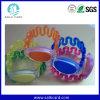 ISO14443A Ntag 213 wasserdichter RFID GummiWristband