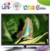 TV DEL d'hôtel la meilleur marché de la nouvelle arrivée 39 FHD DEL TV/à la maison écran plat TV de 32 pouces