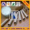 A base de agua Super Glue de papel de embalaje
