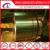 Hauptherr Grade Electrolytic Tinplate Coil mit Farben-Drucken