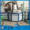 Tube de papier parallèle automatique de prix usine petit faisant à machine la machine de papier complète de procédé de faisceau