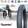 Caucho de motos Neumáticos Distribuidor (3,00-17)