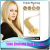 Diritto U-Capovolgere l'estensione dei capelli (JCS-167)