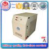 12V/24V/48V/220V gelijkstroom Battery Capacity Tester