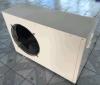 熱湯のためのヒートポンプ3.5kw~9.0kwに水をまくホーム使用の空気