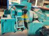 Gutes Peformance Lime Briquetting Machine für Sale