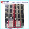 Elevador da construção para a venda oferecida pelo fornecedor Hstowercrane de China