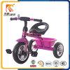 Дешевый автомобиль трицикла малышей с колесом 3 для младенца