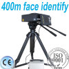 2km Long Range Night Vision PTZ Zoom InfraredレーザーSecurity Camera