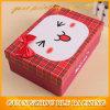 Hello Kitty Caja de regalo (BLF-GB147)