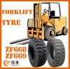 Gabelstapler-Reifen, Miniladevorrichtungs-Reifen, schräger OTR Reifen
