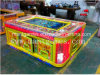 Can Be Customized Arcade Fishing Game Machine