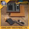 Держатель Keychain подарка дела установленный ключевой & пер для Promotionlal (KS-01)