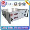 48V 100A gelijkstroom Load Bank voor Battery Discharge