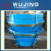 Wujing High Manganese Steel Casting Bowl pour Cone Crusher