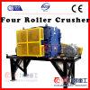 Bergbau Crusher von Four Roller Crusher für Limestone Crushing