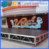 Sale Aluminum Portable Outdoor Event Stage에