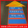 Anti-Slip PVC Vinyl Floor (SFG145)