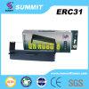 Sommità Compatible Nylon Printer Ribbon per Epson Erc31 (TM-u950)