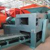 Heiße Kohle-Kugel-Brikett-Druckerei-Maschine des Verkaufs-2015