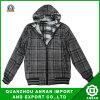 Coat Jacket degli uomini per Fashion Clothes (Padded Ar201101)