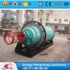 Sistema economizzatore d'energia del laminatoio di sfera del cono di industria chimica