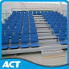 홀을%s 실내 Portable Telescopic Retractable Seating, Auditorium, Gym